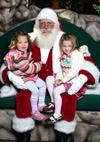 Santa_m_m_crop